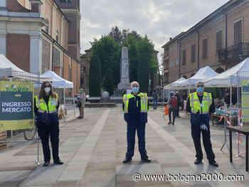Il Comune di Formigine stanzierà 250.000 euro per i commercianti - Bologna 2000