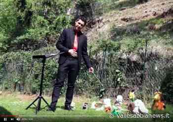 Casto Val del Chiese Storo - Sostegno in musica per Emergency - Valle Sabbia News