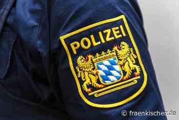 Heilsbronn: +++ Streifenbeamte angegriffen und beleidigt - die Polizeiinspektion Heilsbronn ermittelt +++ - Fränkischer.de