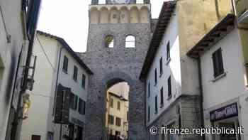 Pontassieve, suolo pubblico gratuito fino al 31 dicembre - La Repubblica Firenze.it
