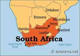 Af'Sud: 6000 plaintes contres des banques en 2019 - Agence de Presse Africaine