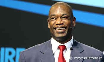 VIDÉO. Les contres légendaires de Dikembe Mutombo en NBA - Au Stade