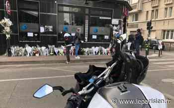 Mort d'un jeune dans un accident de scooter à Vanves : la police recherche des témoins - Le Parisien