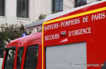 Vanves : un cyclomotoriste tué dans une collision - Le Parisien