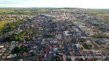Prefeitura de Ibaiti tem queda de quase R$ 1 milhão na arrecadação nos meses de março e abril de 2020 - Tribuna do Vale