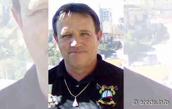 Filho encontra pai morto após acidente em Imbituva - ARede