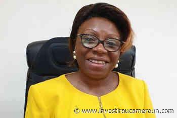 La Camerounaise Madeleine Koum nommée DGA de la filiale locale du Marocain Attijariwafa Bank - Investir au Cameroun: le portail de l'investissement