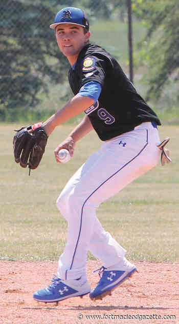 Players, executive need to revitalize Fort Macleod Royals - Macleod Gazette Online