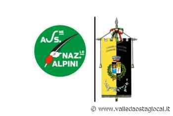Gressan: Distribuzione mascherine alla popolazione - Valledaostaglocal.it