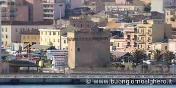 Porto Torres: in distribuzione i buoni spesa - BuongiornoAlghero.it