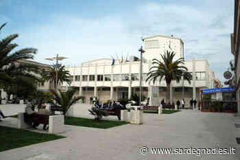 A Porto Torres 362 mila euro per via Pascoli, via Mare e l'ingresso alla circonvallazione da via Verdi - SardegnaDies