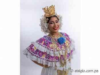 Cañazas festejará grito de Adhesión - El Siglo - elsiglo.com.pa