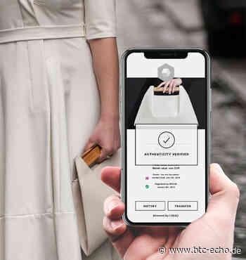 LUKSO kündigt exklusiven Mini-Vorverkauf auf der Spotlight-Plattform von KuCoin an - BTC-ECHO