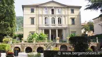 Castelli Calepio, lo scontro in consiglio tra sindaco e minoranza finisce in Prefettura - Bergamo News - BergamoNews.it