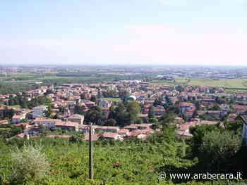 CASTELLI CALEPIO - INTERVENTO - A proposito del disastro nelle Rsa per Covid-19 - Araberara - Araberara