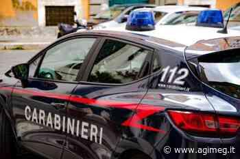 Ostiglia (MN), avevano rapinato una sala slot: arrestati due uomini - AGIMEG