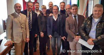 Ciclabile Treviso - Ostiglia: l'impegno di regione, comuni e Veneto strade per completare l'opera entro il 2022 - La Difesa del Popolo