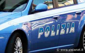 Arrestato un latitante cinese a Sestu   Cagliari - vistanet