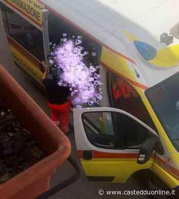 Sestu, due uomini sconfiggono il Coronavirus dopo 60 giorni in ospedale - Casteddu on Line