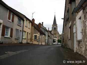 Des masques distribués dimanche - Cosne-Cours-sur-Loire (58200) - Le Journal du Centre