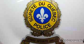 Boy, 4, fatally crushed by truck in Quebec's Saguenay Lac St-Jean - Globalnews.ca