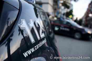Puglia, rapinano tir e sequestrano camionista a Cerignola: merce recuperata - Borderline24 - Il giornale di Bari