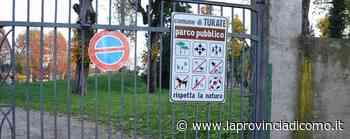 """Turate prudente sulla """"Fase 2"""" Parchi chiusi e niente mercato - Cronaca, Turate - La Provincia di Como"""
