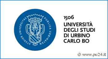 Università di Urbino, bando per otto borse di studio del dottorato in Global Studies - pu24.it