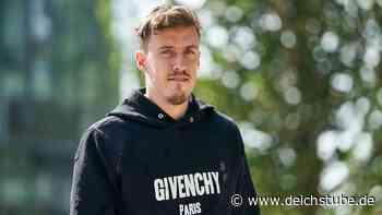 Transfers: Max Kruse zurück zu Werder Bremen?   News - deichstube.de