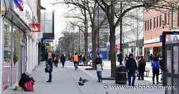 The exact number of coronavirus deaths in every Hounslow neighbourhood - MyLondon