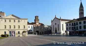 Oderzo, stop alla Tosap per combattere la crisi coronavirus. - Oggi Treviso