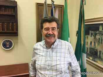 Darfo Boario Terme: taglio fiscale per bar e ristoranti - Montagne & Paesi