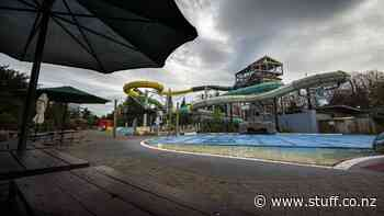 Hanmer Springs pools reopening under Covid-19 level 2 restrictions - Stuff.co.nz