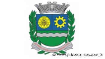 Câmara Municipal de Jandira - SP suspende provas de Concurso Público - PCI Concursos
