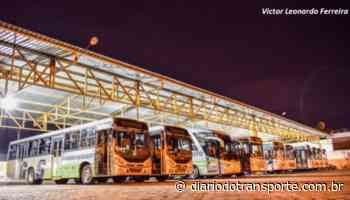 Adamantina suspende licitação de ônibus após manifestação de empresa - Adamo Bazani