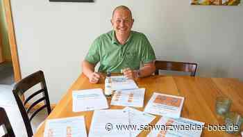 Haslach i. K.: Wir hoffen auf schönen Sommer - Schwarzwälder Bote