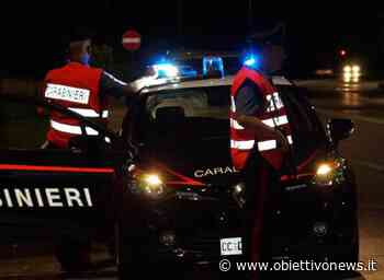 LANZO TORINESE – Pensionato salvato da 4 carabinieri fuori servizio | ObiettivoNews - ObiettivoNews