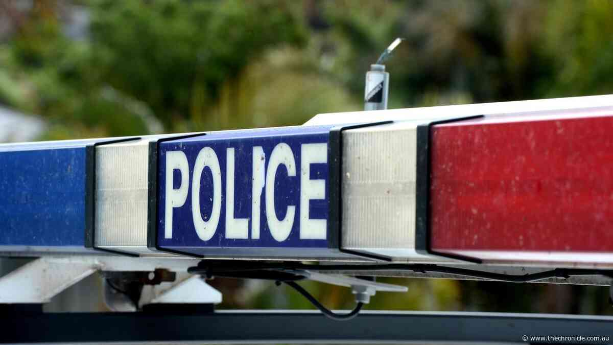 Woman had significant amounts of drugs: Dalby police - Chronicle