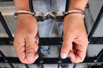 Detenidas por el Cicpc 4 personas vinculadas al secuestro en Mariara - Diario El Siglo