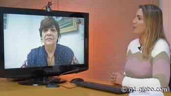 Estação Literária de Guararema oferece atividades on-line para toda a família no período de pandemia - G1