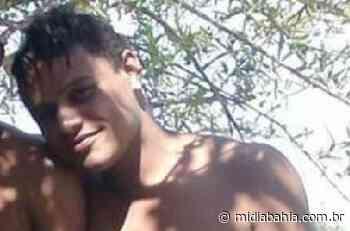 Homem é morto a tiros em Bom Jesus da Lapa - Mídia Bahia