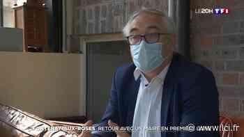 Comment le maire de Fontenay-aux-Roses gère-t-il le déconfinement ? - LCI