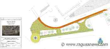 Ecco il progetto del lungomare Raganzino a Pozzallo Pozzallo - RagusaNews