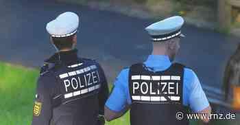 Hardheim: 28-Jährige mit Kind bricht Besuchsverbot in der Asylunterkunft - Rhein-Neckar Zeitung