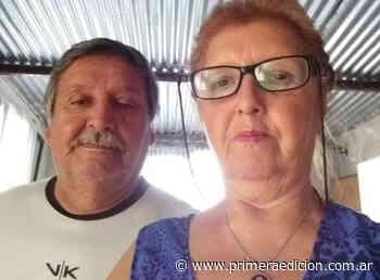 Jubilados en Miramar piden volver - Primera Edicion