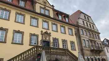 1.250 Jahre Neckarsulm - Feier | Heilbronn | SWR Aktuell Baden-Württemberg | SWR Aktuell - SWR
