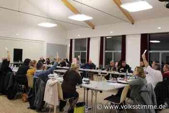 Oebisfelde/Weferlingen: Nur 25 Besucher sind zugelassen - Volksstimme
