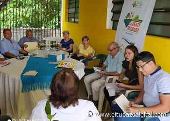 La Gente Propone / Exigen mejorar suministro de agua en Altagracia de Orituco - El Tubazo Digital
