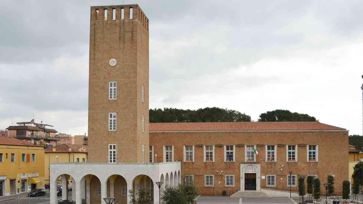 Coronavirus, Pomezia: riaprono i mercati settimanali di Campo Ascolano e Torvaianica - ilmamilio.it - L'informazione dei Castelli romani