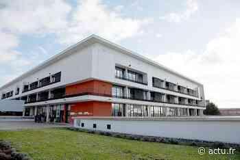 Val-d'Oise. Témoignage. L'hôpital Simone-Veil d'Eaubonne face au défi du Covid-19 - La Gazette du Val d'Oise - L'Echo Régional